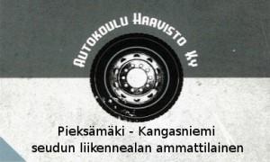 haavisto_logo