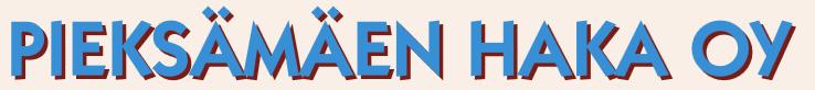 haka_logo