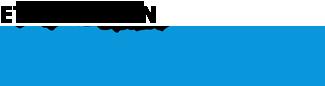 logo_esyritysporssi