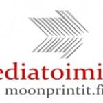 Moonprintit