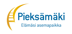 pieksamaki_logo_10cm