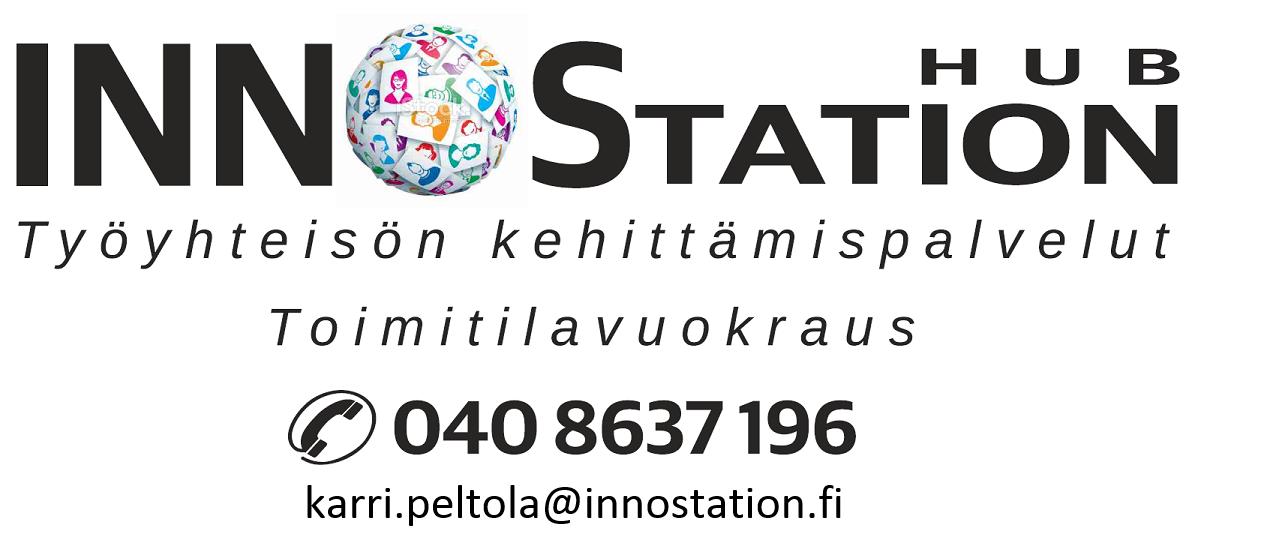innostation_logo
