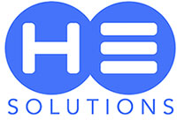 Hesolutions