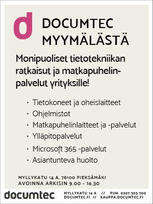 MeidanPMK_With-ilmoitus