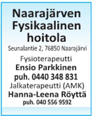 3_logo_pieksamaen_lehti