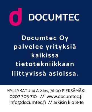 Documtec