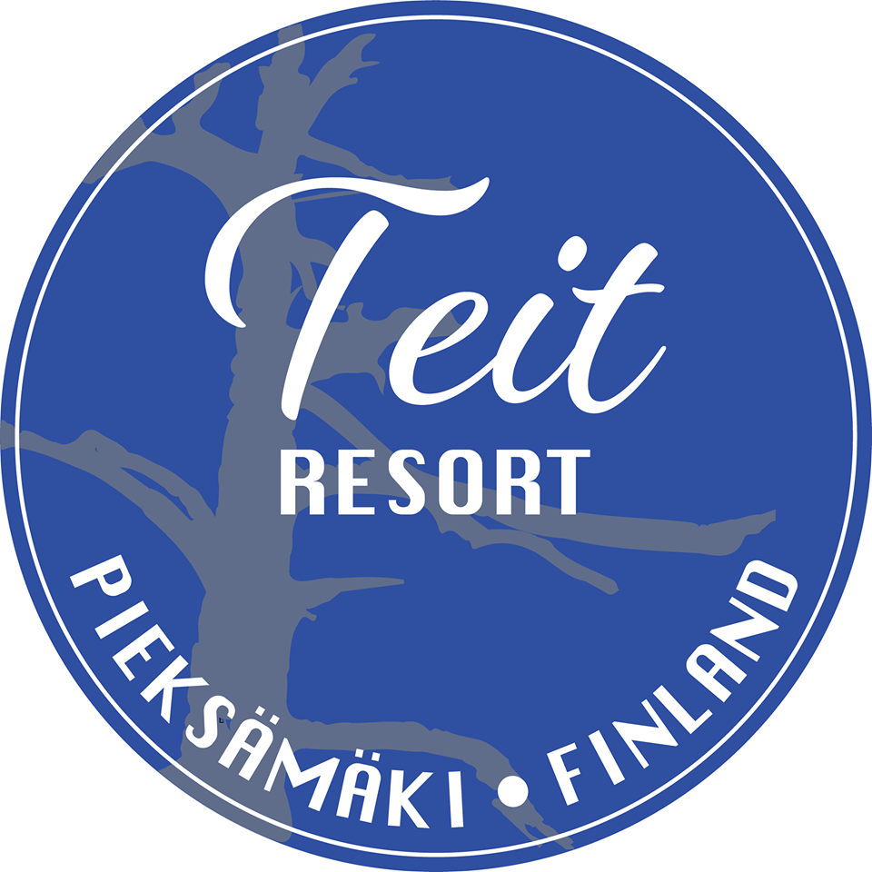 Teit Resort